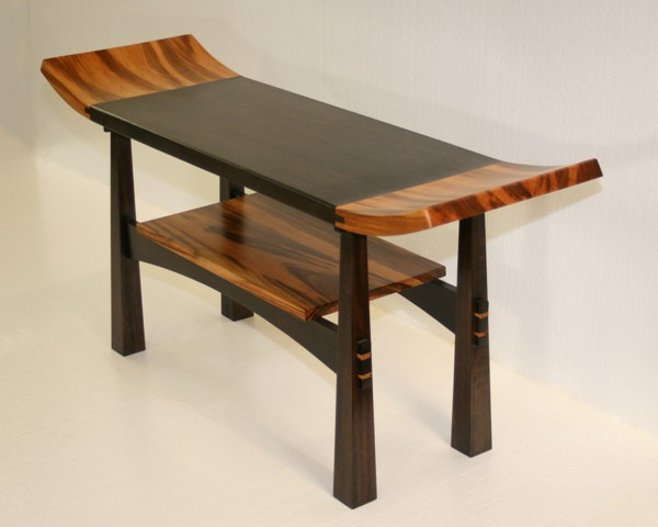 http://www.rjfinewood.com/images/tables-chairs/Dorrthy%20stool.JPG