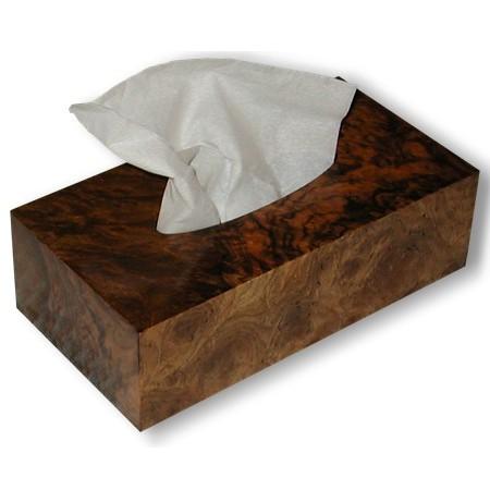 rectangle tissue box dimensions 2